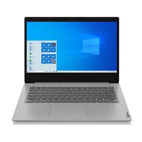 "Imagen de Laptop Lenovo IdeaPad 3 14ARE05 14"" Ryzen3 8GB SSD512 W10 Tecl Esp"