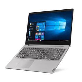 "Imagen de Laptop Lenovo IdeaPad S145-15AST 15.6"" AMD A6 HDD 1TB 4GB RAM W10 Tecl Esp"