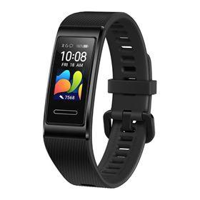 Imagen de Reloj Huawei Band 4 Pro