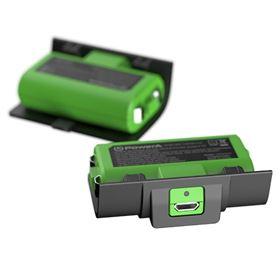 Imagen de 2 Baterías Control Xbox One y Series Recargables Power A