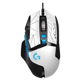 Imagen de Mouse Gamer Logitech G502 Hero K/DA