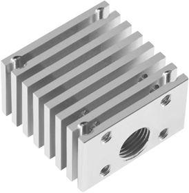 Imagen de Disipador para Impresoras 3D Biqu B1
