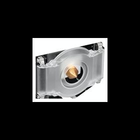 Imagen de Ducto de Ventilación Original para Impresora 3D Biqu B1