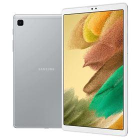 "Imagen de Tablet Samsung Galaxy Tab A7 Lite 8.7"" T225 LTE 32/3GB"