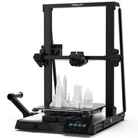 Imagen de Impresora 3D Creality CR-10 Smart