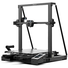 Imagen de Impresora 3D Creality CR-6 Max