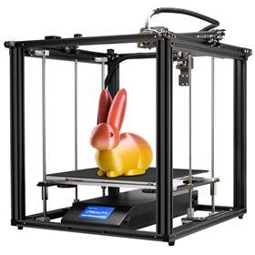 Imagen de Impresora 3D Creality Ender 5 Plus