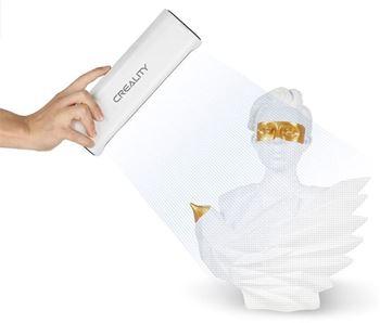 Imagen para la categoría Escáneres 3D