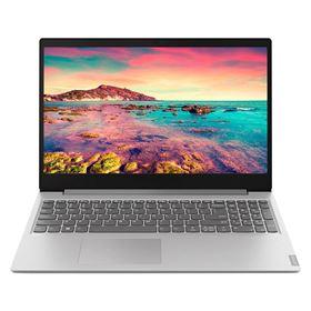 Imagen de Laptop Lenovo IdeaPad S145-15IIL I3 128 SSD + 1TB HDD 12GB W10H en Español
