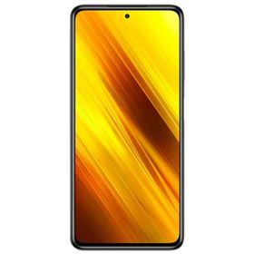 Imagen de Xiaomi Poco X3 Pro 128GB